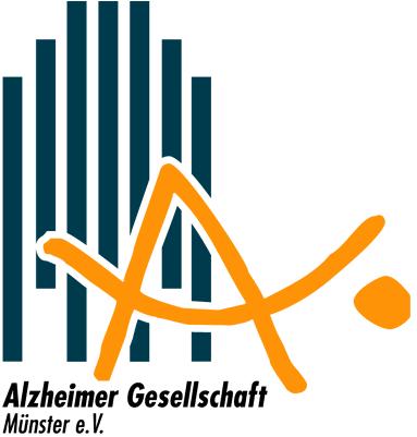 Alzheimer Gesellschaft Münster e.V.